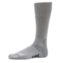 3042/SIMMS-WET-WADING-SOCK