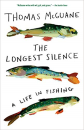 305/The-Longest-Silence-A-Life-in-Fishing