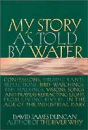 306/My-Story-As-Told-By-Water