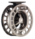 3061/Sage-3200-Series-Spare-Spool
