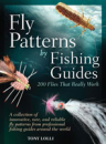 3066/Fly-Patterns-by-Fishing-Guides