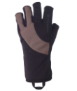 3074/Redington-Windproof-Fingerless-Glove