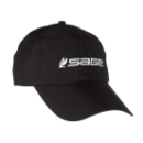 3076/Sage-Waterproof-Longbill-Hat