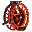 3083/Sage-Evoke-Series-Reel