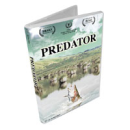 3098/Predator-An-Extraordinary-Fly-Fishing-Film
