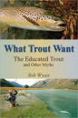 3105/What-Trout-Want