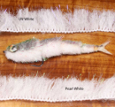 3127/Minnow-Body-Wraps