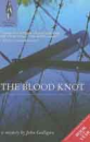 3133/The-Blood-Knot