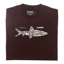 3139/Sage-Bonefish-Flies-Tee-Short-Sleeve