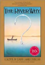 314/River-Why-20th-Anniversary-Edition