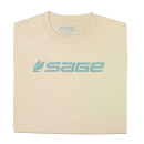3140/Sage-Icon-Tee-Short-Sleeve