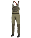 3175/Simms-Flyweight-Stockingfoot-Waders