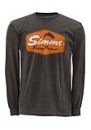 3188/Simms-Fishing-Products-LS-T
