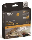 3189/Rio-ConnectCore-Shooting-Line