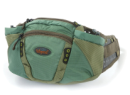 3193/FishPond-Cirrus-Guide-LTE-Hydration-Lumbar-Pack
