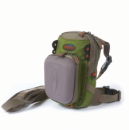 3196/Fishpond-Medicine-Bow-Chest-Pack