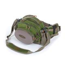 3200/FishPond-Yampa-Guide-Pack