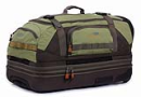3201/FishPond-Rodeo-31-Rolling-Duffel