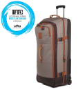 3201/Fishpond-Grand-Teton-Rolling-Luggage