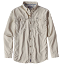 3260/Patagonia-Men's-Long-Sleeved-Sol-Patrol-II-Shirt