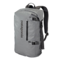 3262/Patagonia-Stormfront-Roll-Top-Pack-30L