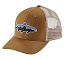 3271/Patagonia-Fitz-Roy-Trout-Trucker