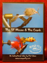 3273/Tying-The-SF-Mouse-Crank