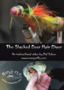 3274/The-Stacked-Deer-Hair-Diver