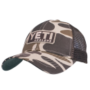 3287/Yeti-Custom-Camo-Cap-With-Patch