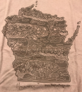 3296/Bad-Axe-Design-Wisconsin-Tee