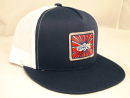 3297/Bad-Axe-Design-Patriot-Trout-Trucker