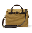3321/Filson-Original-Briefcase