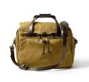 3322/Filson-Padded-Computer-Bag-Briefcase
