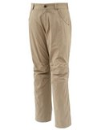 3330/Simms-Story-Work-Pant