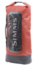 3333/Simms-Dry-Creek-Roll-Top-Bag