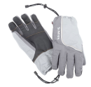 3338/Simms-Outdry-Insulated-Glove