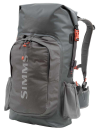 3344/Simms-Dry-Creek-Backpack