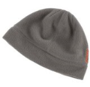 3350/Simms-Windstopper-Guide-Beanie