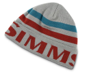 3351/Simms-Windstopper-Flap-Cap