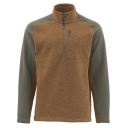 3360/Simms-Rivershed-Sweater-Quarter-Zip