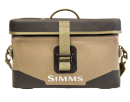 3365/Simms-Dry-Creek-Boat-Bag-Large-40L