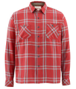 3366/Simms-Black's-Ford-LS-Flannel-Shirt-SALE