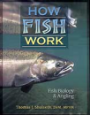 337/How-Fish-Work