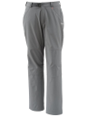 3373/Simms-Cascade-Softshell-Pant
