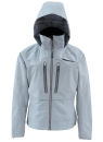 3375/Simms-Women's-Guide-Jacket