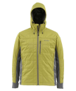 3379/Simms-Kinetic-Jacket
