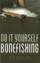 3380/Do-It-Yourself-Bonefishing