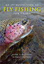 3394/An-Introduction-to-Fly-Fishing-For-Trout