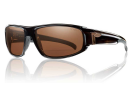 3400/Smith-Tenet-Polarized-Glass-TLT-Lenses-SALE