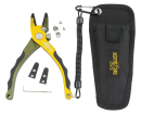 3405/Dr-Slick-Typhoon-Plier